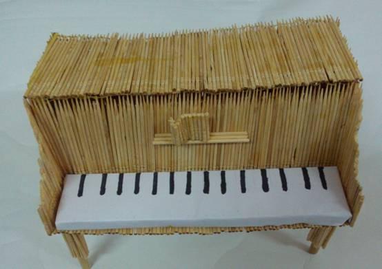 小火车钢琴简谱